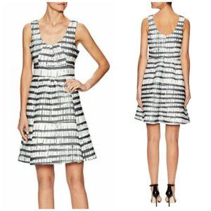 Dresses & Skirts - NWT Plenty dresses by Tracy Reese  Gray Ania dress